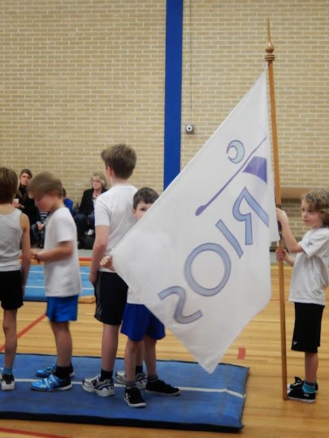 Gymnastiekcompetitie Hengelo 2014 - DSCN3332.JPG