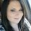 Courtney Cissell's profile photo