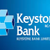 How To Check Your Keystone Account Balance and Use Mobile Banking Via USSD Code