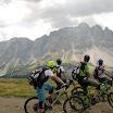 Trail-biker.com Plose 13.08.12 044.JPG