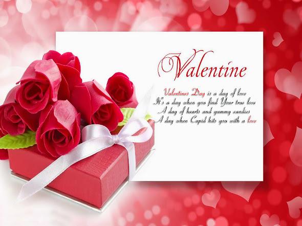 čestitke za valentinovo slike Ljubavne Slike: Zamotani poklon s ružama i ljubavno pismo za  čestitke za valentinovo slike