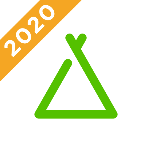 carte acsi camping car 2020 Camping.info 2020 – Your Travel Guide to Europe – Applications sur