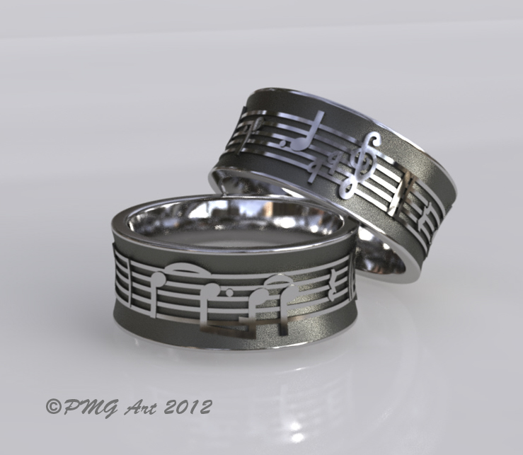 Music Wedding Bands 0 Spectacular
