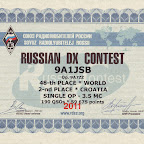 2011_russian_dx_contest.jpg