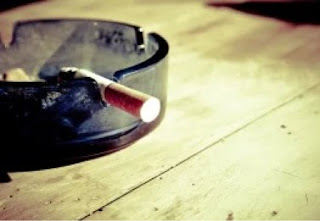 tips menyiasati harga rokok yang naik