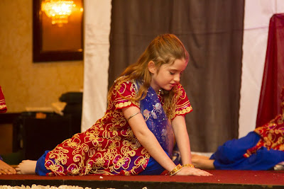 11/11/12 2:30:07 PM - Bollywood Groove Recital. © Todd Rosenberg Photography 2012