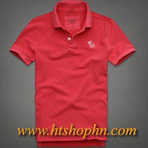 Áo Phông abercrombie & fitch giá 180k http://htshophn.com/ 0942.586.399