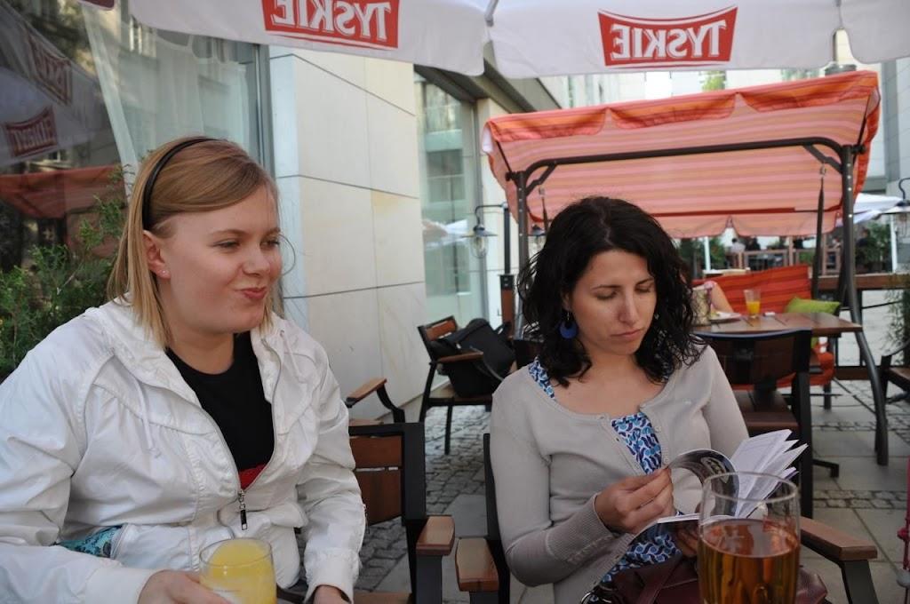 Spacer po Warszawie - Warszawa_24_kwietnia %2865%29.jpg