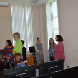 Computer Lab Dedication 2016 - DSC_1602.jpg