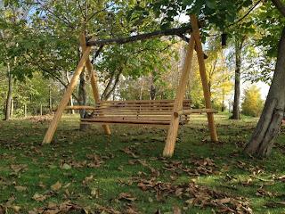 park en omgeving 016
