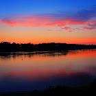 sunset_colors.jpg