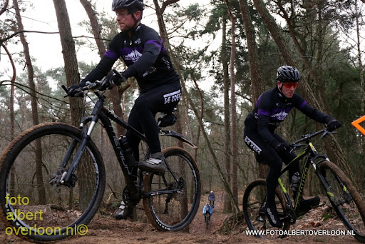 Coppis & Cruijsen ATB tocht OVERLOON 19-01-2014 (71).JPG