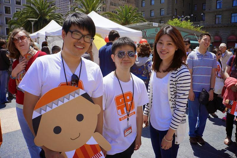 TA Cultural Festival - 2013 Stephs Pix - DSC00264.JPG