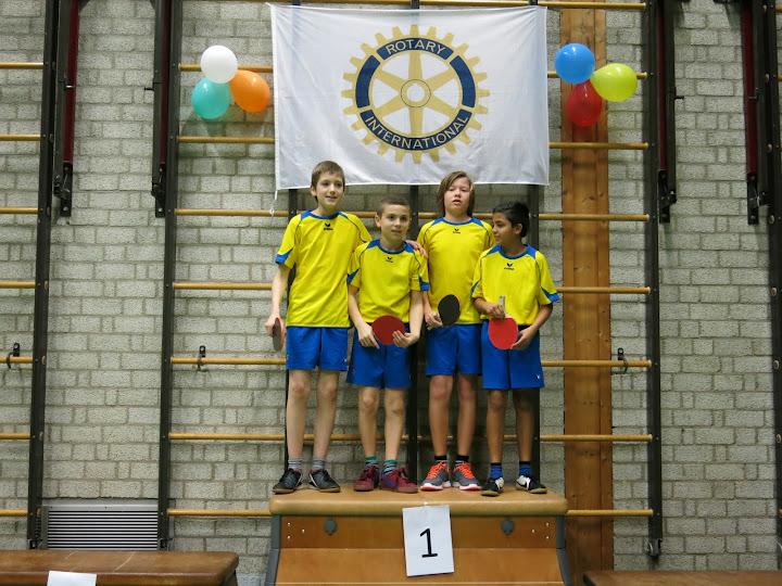 2015 Teamfotos Scholierentoernooi - IMG_0311.JPG