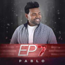 Baixar Pablo – Cartas e Canções Online