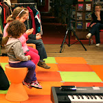 ZieZus bieb Zoetermeer improvisatietheater interactief.jpg