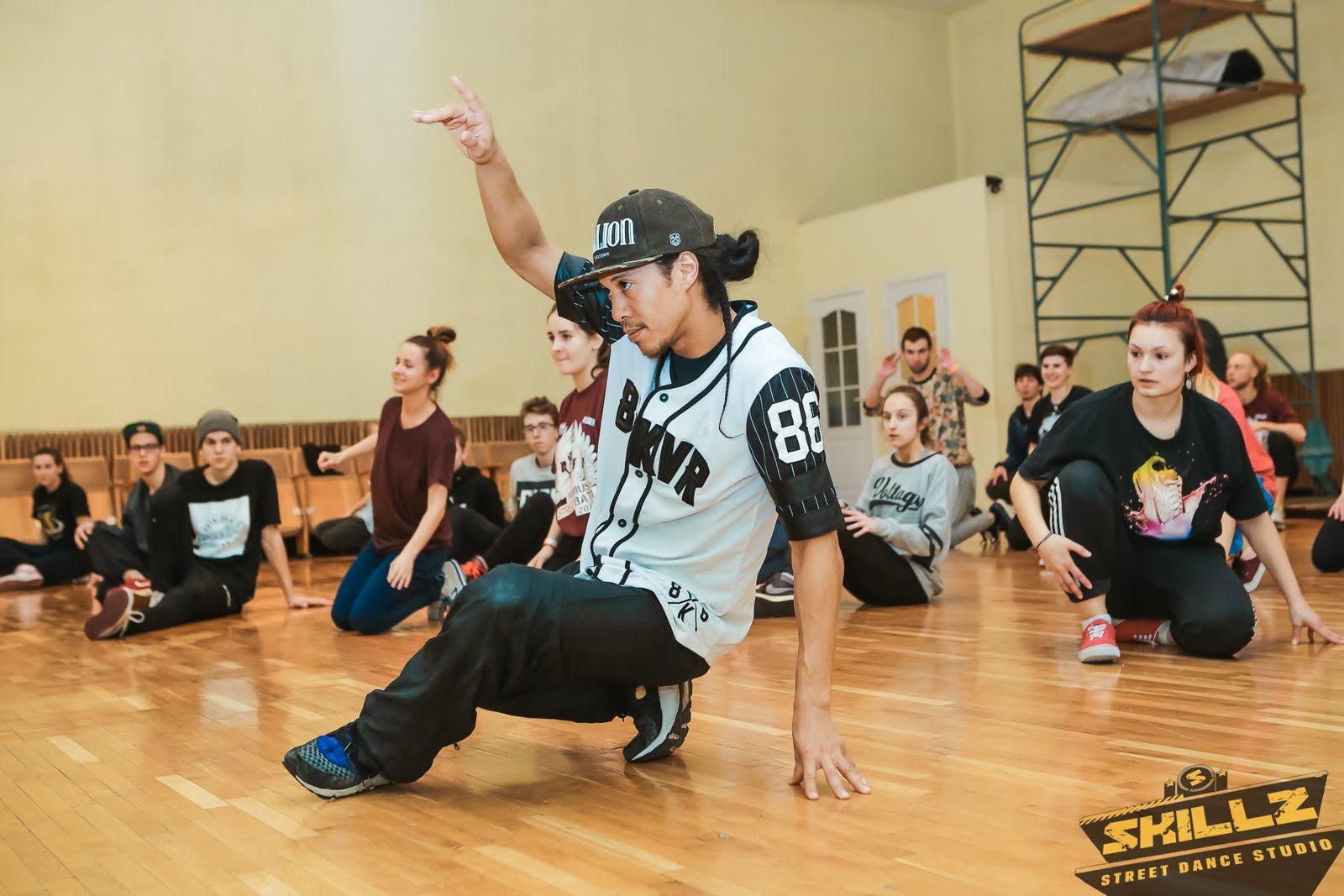 Dedson Hip Hop seminaras (FRA) - IMG_6313.jpg