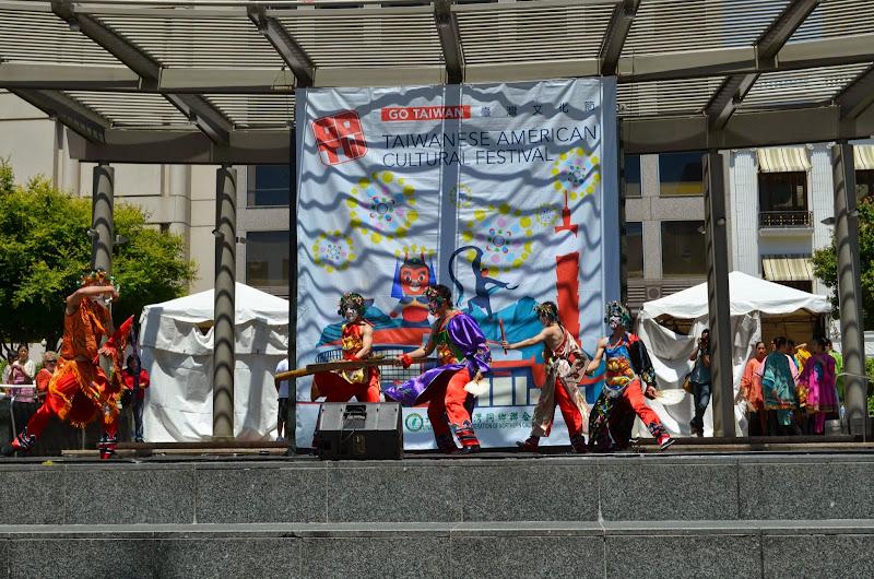 2013-05-11 Taiwanese American Cultural Festival - DSC_0130.JPG