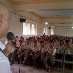 Vocational Guidance for 10th Standard Students of St. Xaviers High School, Vile Parle West, Mumbai - IMG-20120816-00146.jpg