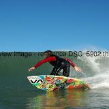 DSC_5902.thumb.jpg