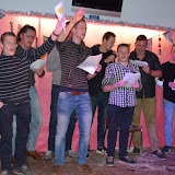 ASCs got talent 2015 - DSC_0339%2B%2528Kopie%2529.JPG
