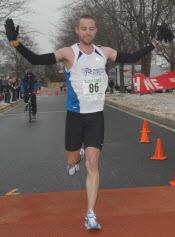 malemarathon2009