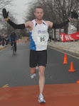 malemarathon2009.jpg