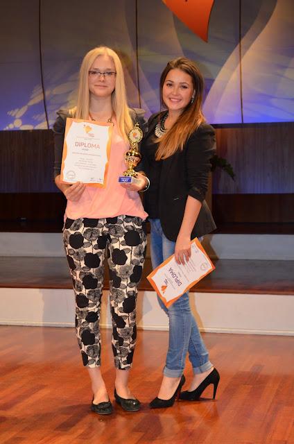 "Rahvusvaheline  konkurss  vokalistidele ""Heart of Riga""  2015 - DSC_0131.JPG"