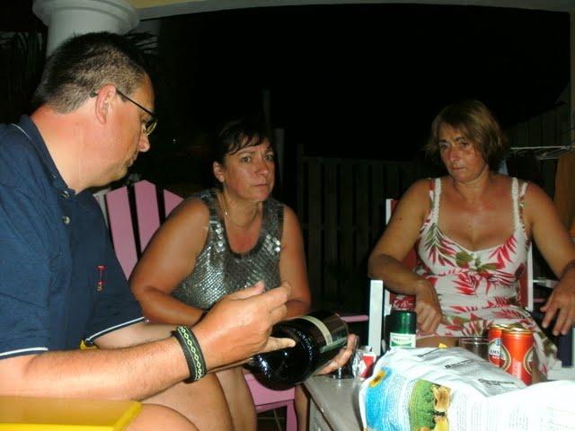 Bonaire 2011 - PICT0179.JPG