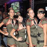 SetarGamingEvent2010