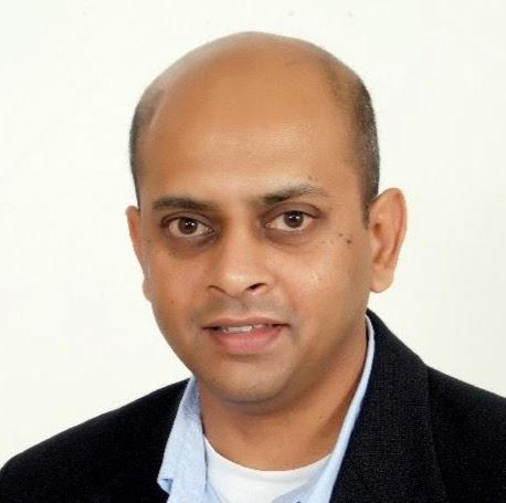 Vinay Khatu