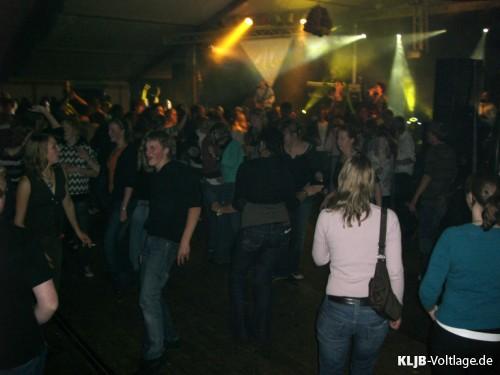 Erntedankfest 2007 - CIMG3308-kl.JPG