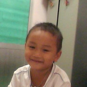 Duong Hien Photo 13