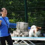 20130707 eine Stunde bei Spiel und Spass (von Uwe Look) - DSC_4197.JPG
