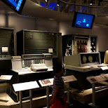 computer history museum in silicon valley in Mountain View, California, United States