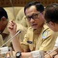 Pjs Gubernur, Wali Kota dan Bupati Dilarang Gunakan Rumah Dinas Kepala Daerah