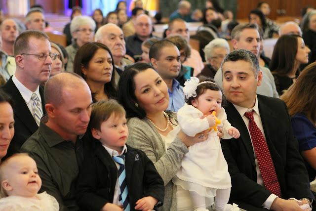 Baptism Noviembre 2014 - IMG_3053.JPG