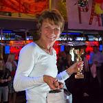 2013.10.26 Ettevõtete Sügismängud 2013 - Pokker ja pidu Venuses - AS20131026FSSM_173S.jpg