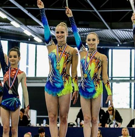 Han Balk Fantastic Gymnastics 2015-9525.jpg