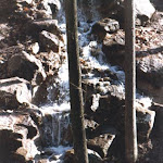 images-Waterfalls Fountains and Ponds-fount_1.jpg