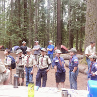 Webelos Weekend 2014 - DSCN2019.JPG
