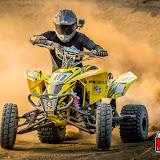 extreme motorcross Aruba - moto%2Bcross%2BGrape%2Bfiled%2BApril%2B2015-111.jpg