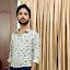 Profile photo of Avadhesh Singh