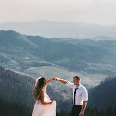 Wedding photographer Roman Vendz (Vendz). Photo of 23.10.2018