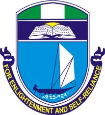 UNIPORT Direct Entry Admission List for 2017/2018 Academic Session