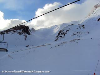 DSC01391 - De nuevo, invierno ...