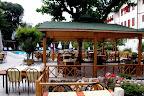 Фото 8 Idyros Hotel