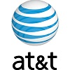AT&T provides list of 'Which devices will receive Android 4.0 Ice Cream Sandwich'