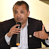 Prime Minister, the bond of patience of ordinary Nepalis may burst at any time: Gagan Thapa