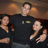 ARUBAS 3rd TATTOO CONVENTION 12 april 2015 part2 - Image_116.JPG